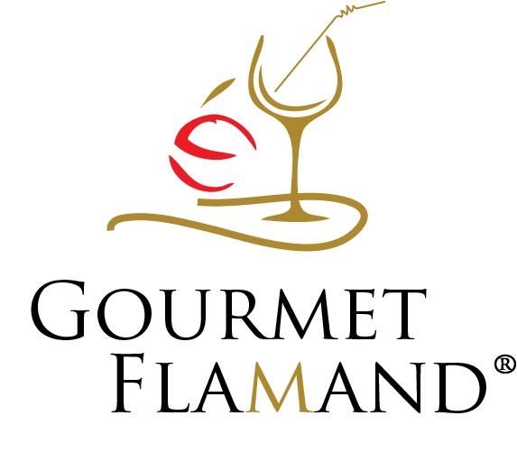 Gourmet Flamand